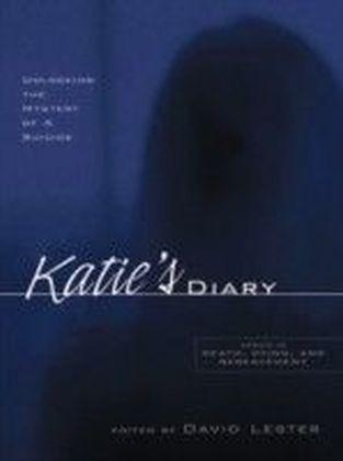 Katie's Diary