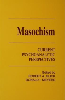 Masochism