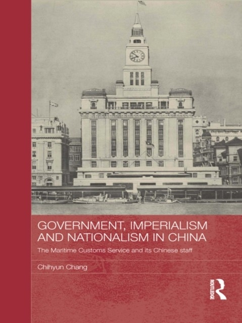 nationalism and its relation to imperialism This chapter reviews the theoretical concepts about the nature of nationalism and  its relationship with imperialism it analyzes the many facets.