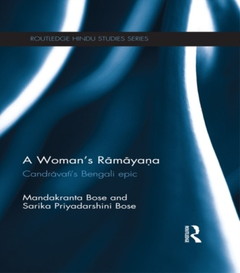 Woman's Ramayana
