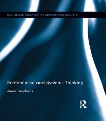 Eco-Feminism and Systems Thinking