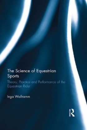 Science of Equestrian Sports