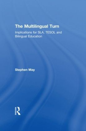 Multilingual Turn