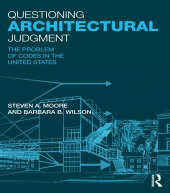 Questioning Architectural Judgement