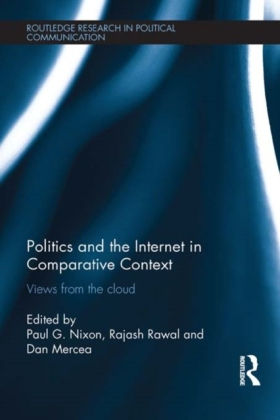Politics and the Internet in Comparative Context