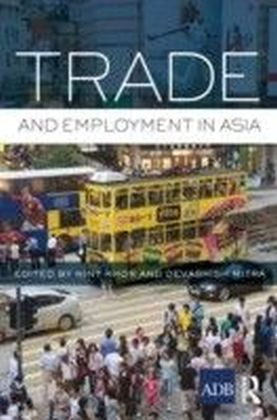 Trade and Employment in Asia