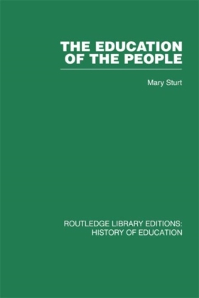 Education of the People
