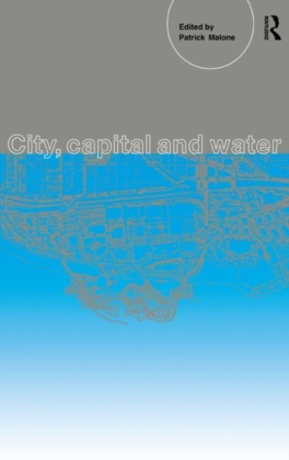 City Capital and Water