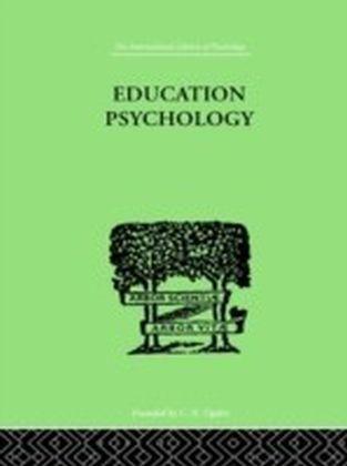 Education Psychology