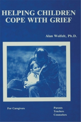 Helping Children Cope With Grief