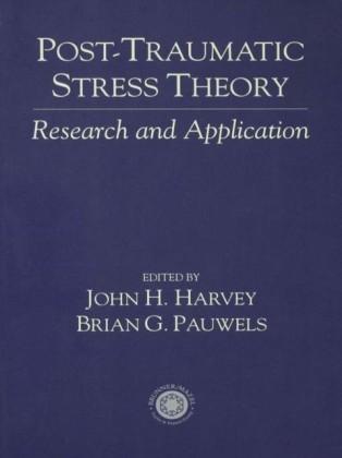 Post Traumatic Stress Theory