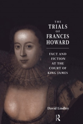 Trials of Frances Howard