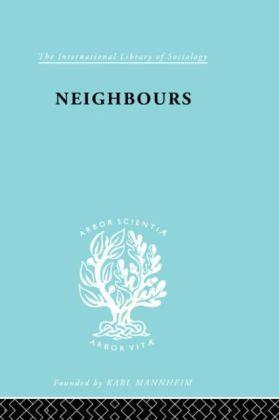 Neighbours:New Est Ils 114
