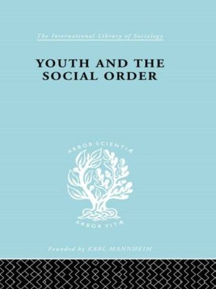 Youth & Social Order Ils 149