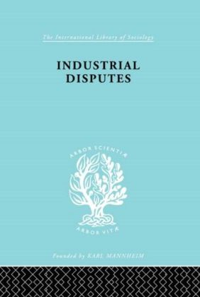 Industrial Disputes Ils 151