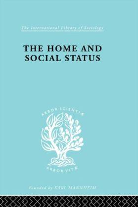 Home & Social Status Ils 111