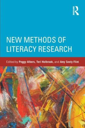New Methods on Literacy Research
