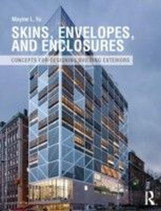 Skins, Envelopes, and Enclosures