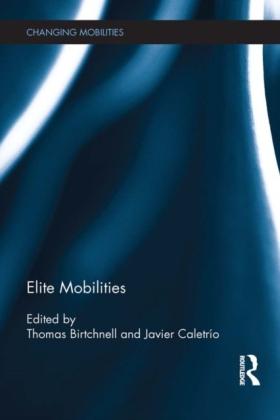 Elite Mobilities