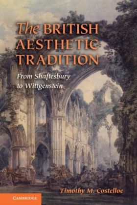 British Aesthetic Tradition