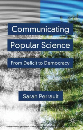 Communicating Popular Science