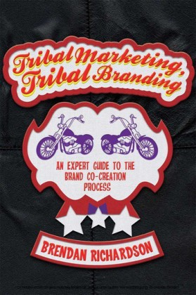 Tribal Marketing, Tribal Branding