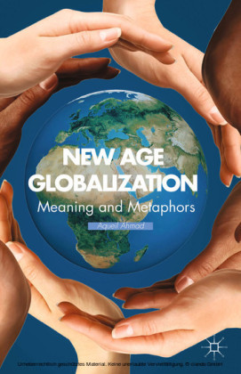 New Age Globalization