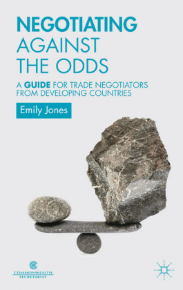 Negotiating Against the Odds