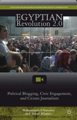 Egyptian Revolution 2.0