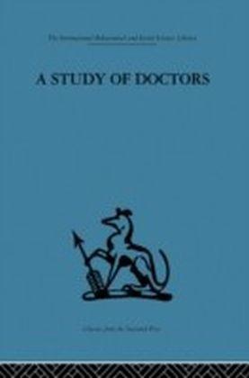 Study of Doctors