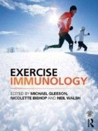 Exercise Immunology