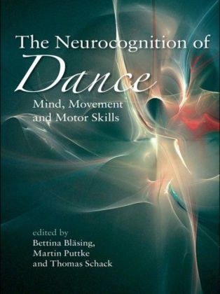 Neurocognition of Dance