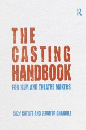 Casting Handbook