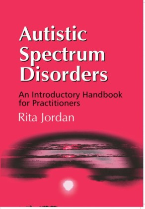 Autistic Spectrum Disorders