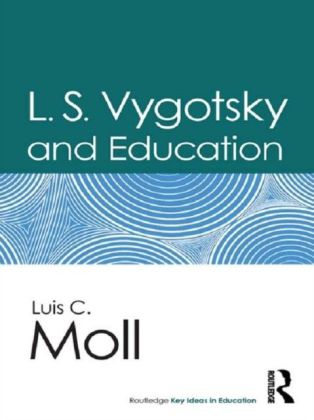 LS Vygotsky and Education