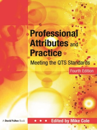Professional Values and Practices for Teachers and Student