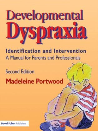 Developmental Dyspraxia