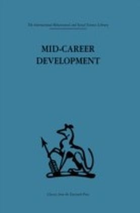 Mid-Career Development