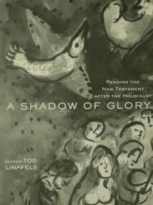 Shadow of Glory