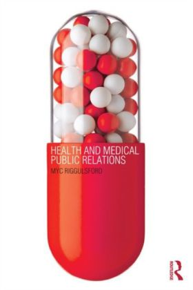 Health Public Relations