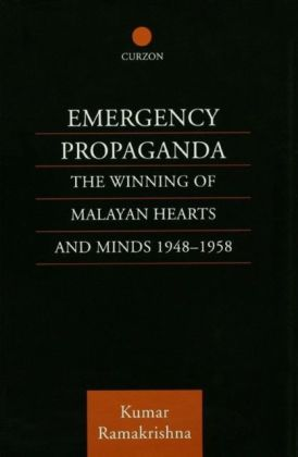Emergency Propaganda