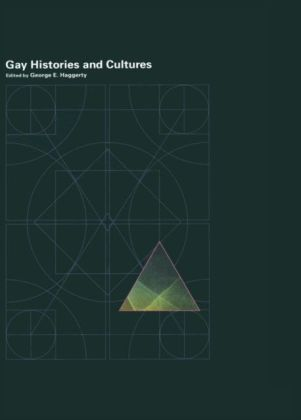 Encyclopedia of Lesbian Histories and Cultures