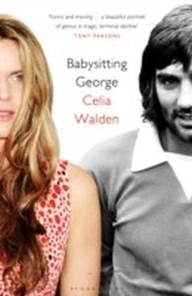 Babysitting George