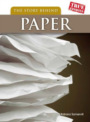 Story Behind Paper