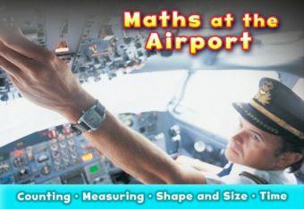 Maths at the Airport