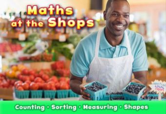 Maths at the Shops