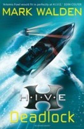 H.I.V.E. 8