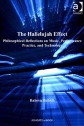 Hallelujah Effect