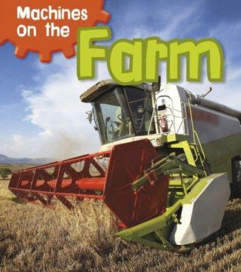 Machines on the Farm