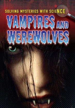 Vampires & Werewolves